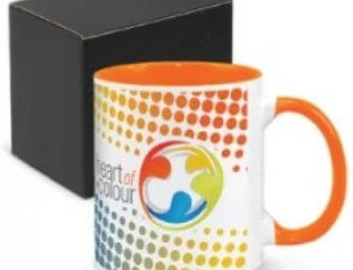 7 Reasons to Use Promotional Products for Your Business