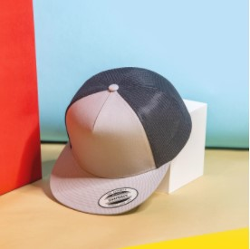 5 Tips on How to Wear a Baseball Cap