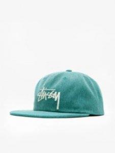 china cheap baseball cap